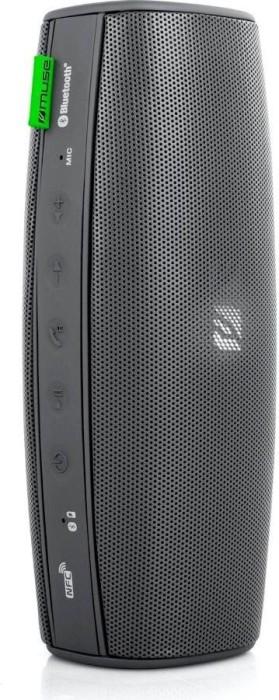 Muse M-710 BT schwarz