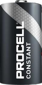 Duracell Procell Mono D, 10er-Pack
