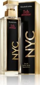 Elizabeth Arden 5th Avenue NYC Eau de Parfum, 125ml