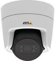 Axis M3105-L (0867-001)