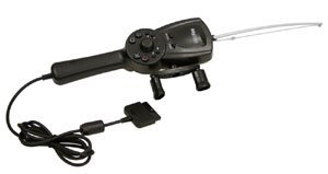 BigBen Fishing Rod (Angel-Controller) (PS2)