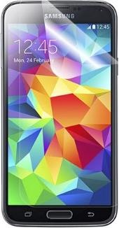 Brando UltraClear für Samsung Galaxy S5 -- via Amazon Partnerprogramm