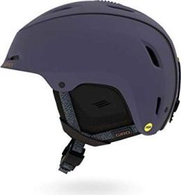 Giro Range MIPS Helmet matte midnight (7104622)