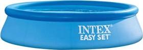 Intex Easy Set Pool 305x76cm (28120)
