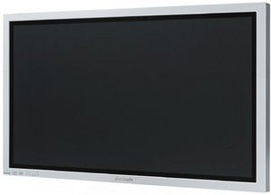 Panasonic TH-42PHW6EX, 42""