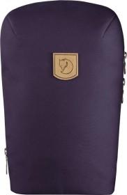 Fjällräven Kiruna alpine purple (F24251-590)