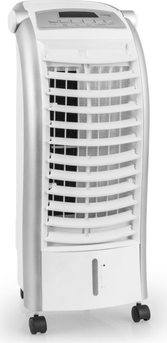 Trotec PAE 25 tower fan/air cooler (1210003001)