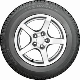 Saetta Van Winter 215/70 R15C 109/107R