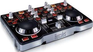 Hercules DJ Control MP3 e2 (4780583)