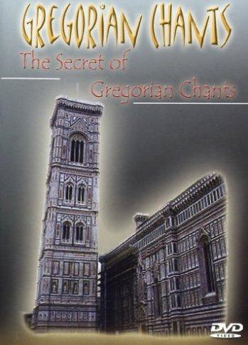 Gregorian - Secret of Gregorian Chants -- via Amazon Partnerprogramm