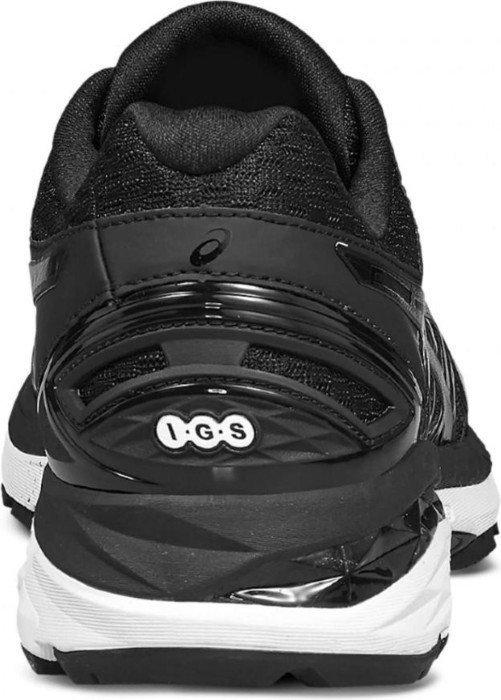 Asics GT 2000 5 blackonyxwhite (Herren) (T707N 9099) ab € 78,45
