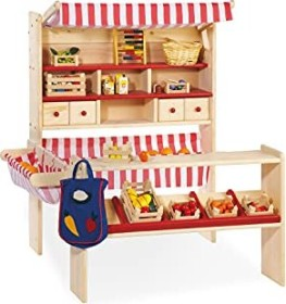 Pinolino Lucy Shop (221007)