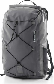Ortlieb Light-Pack Two light grey (R6033)