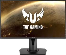 "ASUS TUF Gaming VG279QM, 27"" (90LM05H0-B01370)"