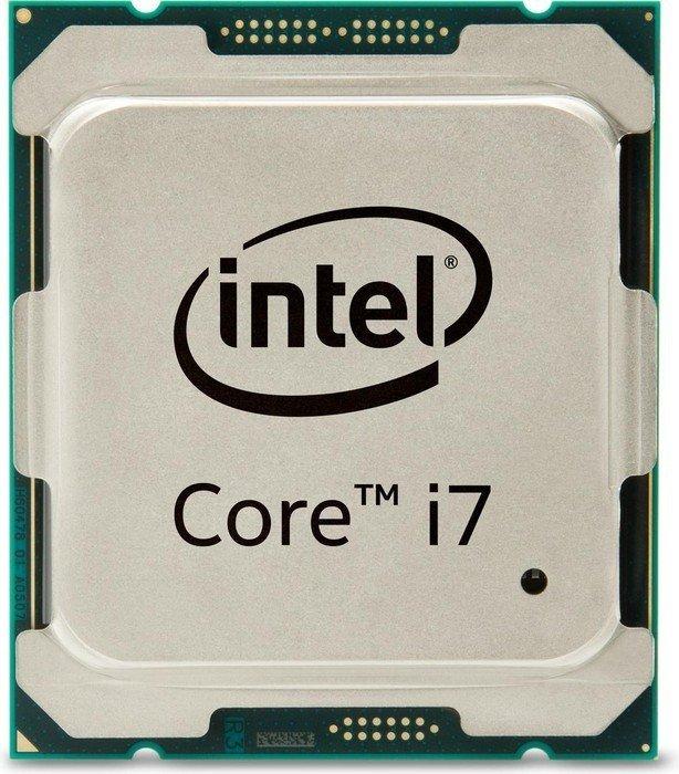 Intel Core i7-6950X Extreme Edition, 10x 3.00GHz, tray (CM8067102055800)