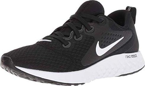 competitive price 26823 83769 Nike Legend React black white (ladies) (AA1626-001)