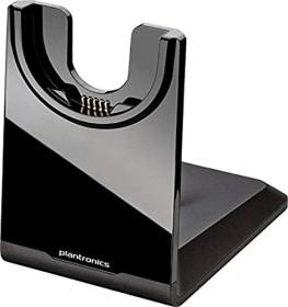 Plantronics desktop charging station (205302-01)
