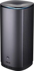 ASUS Mini PC ProArt PA90-M9002ZN Midnight Blue (90MS01J1-M00020)