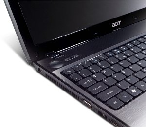 Acer Aspire 5551-N834G32Mnkk, UK (LX.PTQ02.015)