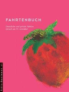Haude: FitforBusiness Fahrtenbuch (PC)