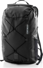 Ortlieb Light-Pack Two schwarz (R6031)