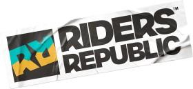 Riders Republic (PC)