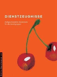 Haude: FitforBusiness Dienstzeugnisse (German) (PC)