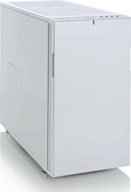 Fractal Design Define R5 White, schallgedämmt (FD-CA-DEF-R5-WT)
