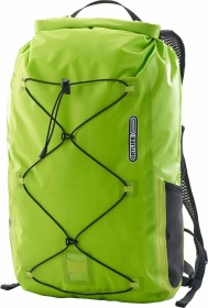 Ortlieb Light-Pack Two lime (R6032)