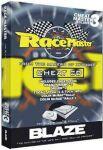 Blaze Race Master - Cheat-CD do Rennspiele (PS1,PS2)