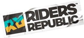 Riders Republic - Gold Edition (Download) (PC)