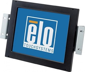 """Elo Touch Solutions 1247L IntelliTouch, 12.1"""" (E655204)"""