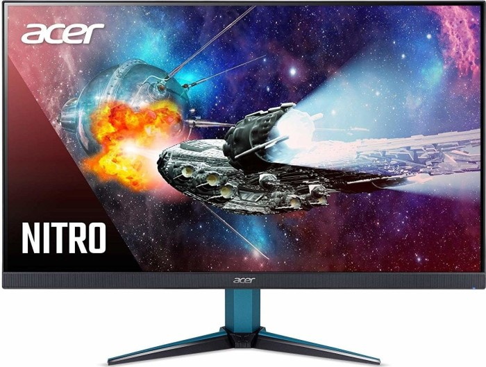 """Acer Nitro VG1 VG271UPbmiipx, 27"""" (UM.HV1EE.P01)"""