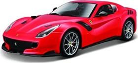 Bburago Ferrari F12tdf rot (15626021)