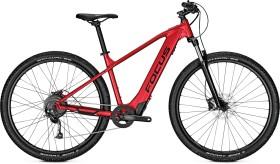 Focus Whistler² 6.9 barolo red Modell 2020