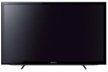 Sony KDL-46EX655