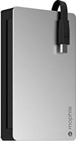 Mophie Powerstation Plus 3X Micro-USB