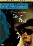 Familiengrab (DVD)