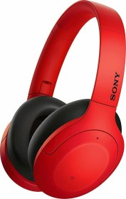 Sony h.ear on 3 Wireless NC rot (WHH910NR.CE7)