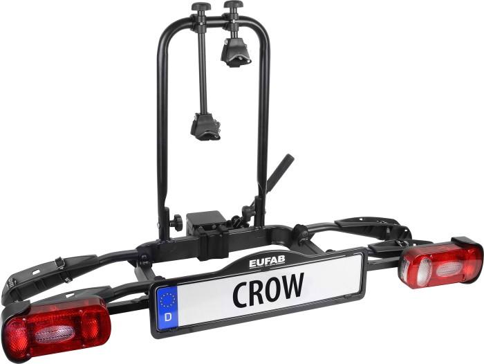 EUFAB Crow (11563) -- via Amazon Partnerprogramm