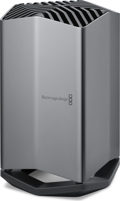 Blackmagic Design eGPU (HM8Y2Z/A)