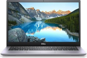 Dell Inspiron 13 5390, Core i5-8265U, 8GB RAM, 512GB SSD (MTY17)