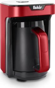 Fakir Kaave Mono mocha machine red (9257001)