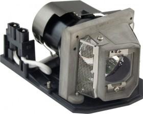 InFocus SP-LAMP-037 spare lamp