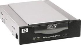 HP StorageWorks DAT 72i kit, 36/72GB, internal/SCSI (Q1522B)