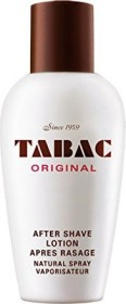 Tabac Original Aftershave Lotion Spray, 100ml