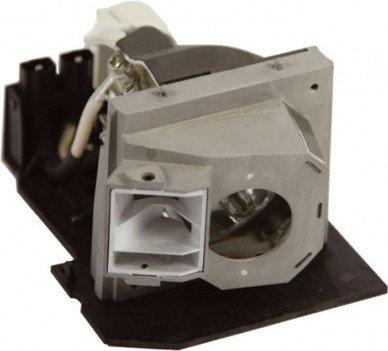InFocus SP-LAMP-032 Ersatzlampe