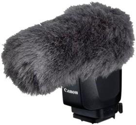 Canon DM-E1D (5138C001)
