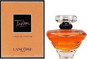 Lancôme Trésor Eau de Parfum, 100ml