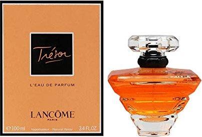 Lancôme Trésor Eau de Parfum 100ml -- via Amazon Partnerprogramm